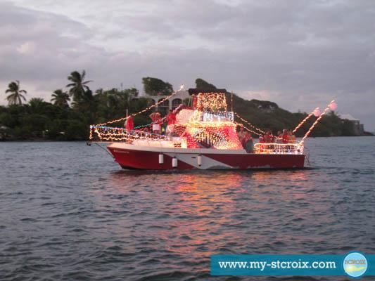 2012_StCroix_Xmas_Boat_Parade (6b of 188)