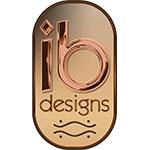 ib designs