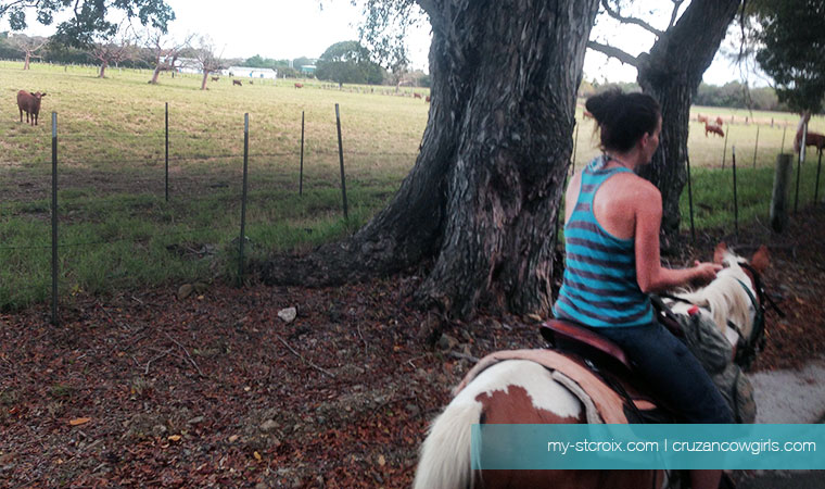 cruzan-cowgirls-my-stcroix2