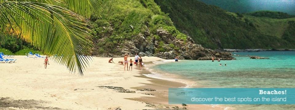 st-croix-beaches