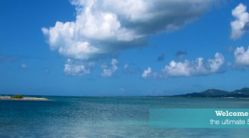 st croix us virgin islands vacation itinerary