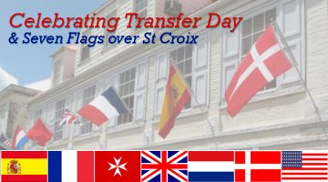feature-7flags-transfer-day-stcroix