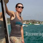 Travel Channel's Real St Croix