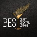 bes craft cocktail lounge