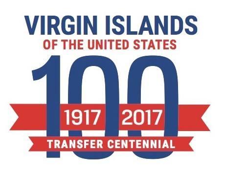 USVI Centennial Day Parade