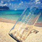 Bottles Reimagined