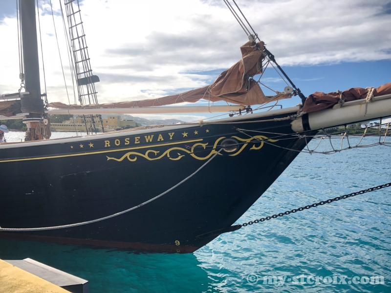 schooner-roseway-stcroix_0001
