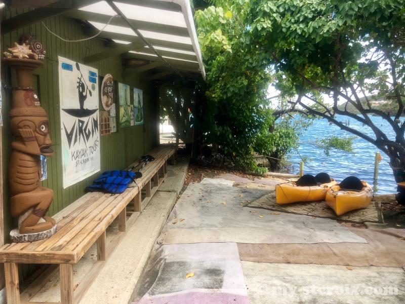stcroix_saltriver_kayak2018_0002
