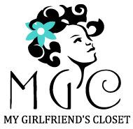 my girlfriends closet