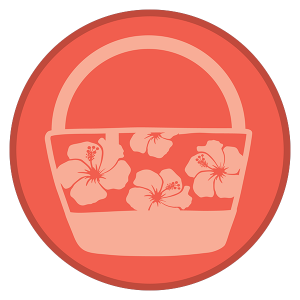 St Croix Shopping Guide Icon