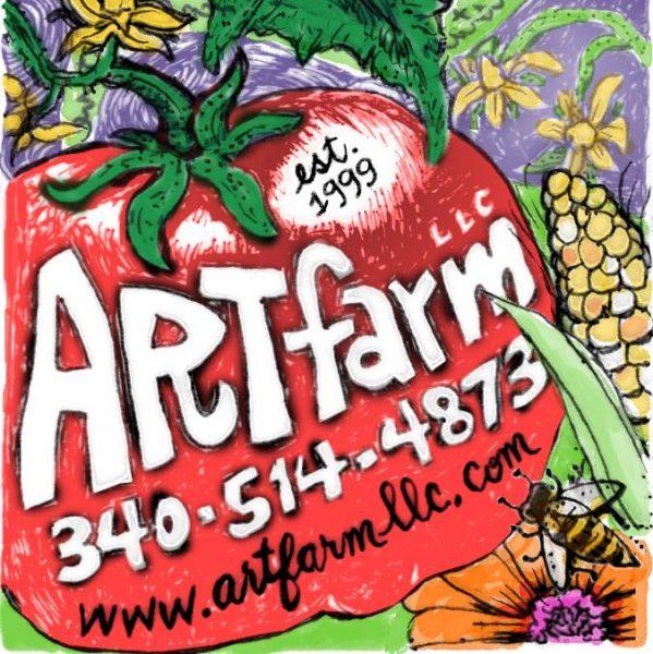 ARTfarm LLC