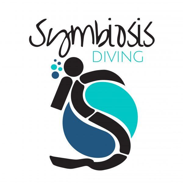 Symbiosis Dive Safaris and Tours